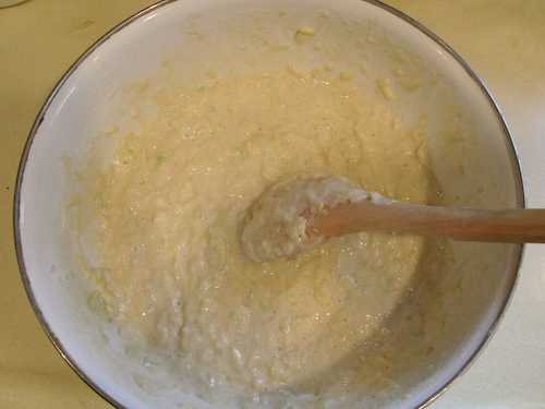 latki_zucchini_squash_pancakes-4